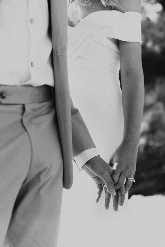 Marcella Laine Intimate California Wedding-8793.jpg
