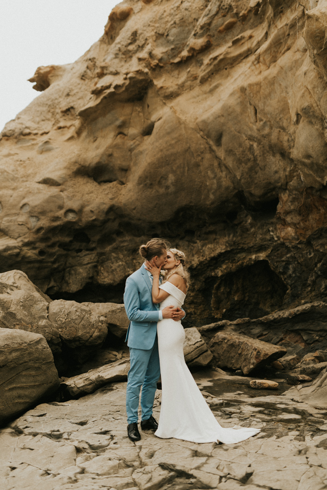 Marcella Laine Intimate California Wedding-9164.jpg