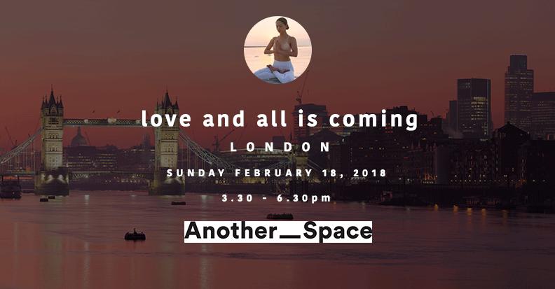 talia-london-2018.png
