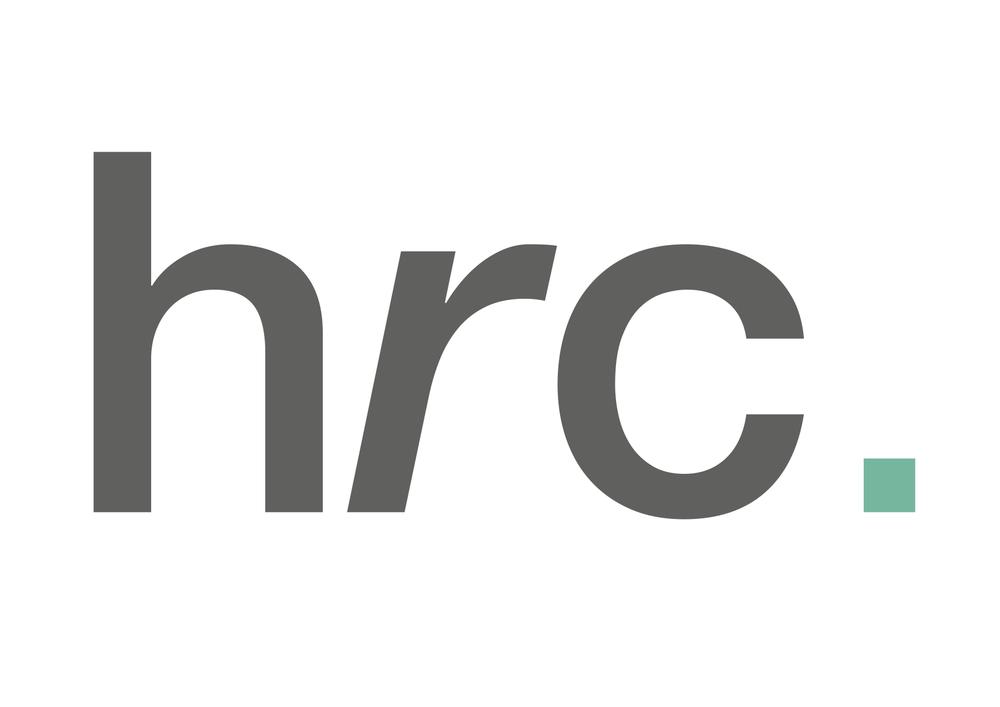 HRC logo copy.jpg