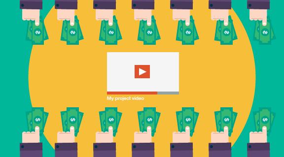 crowdfunding_video