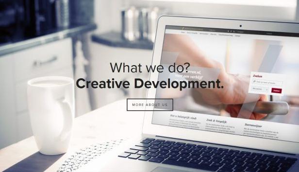 video_creative_development