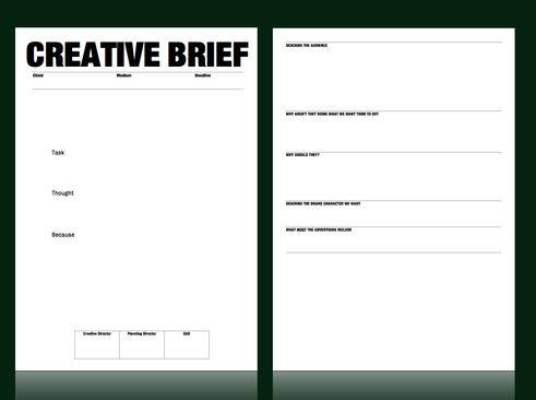 video_creative_brief