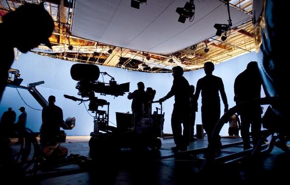 film_companies_nyc