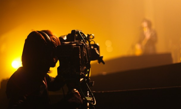 video_production_new_york