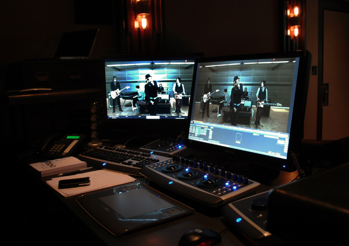 post_production_services_nyc