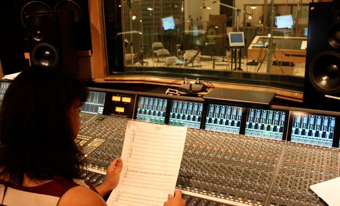 music_scoring_services_nyc