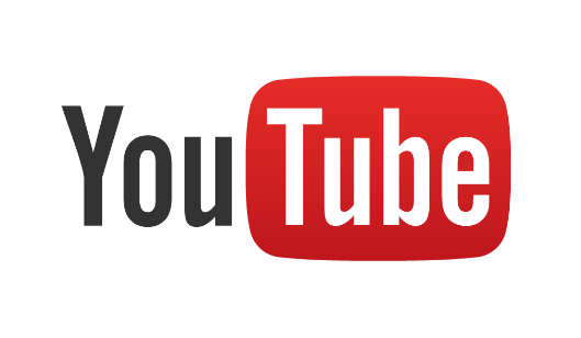 youtube_video_production_new_york