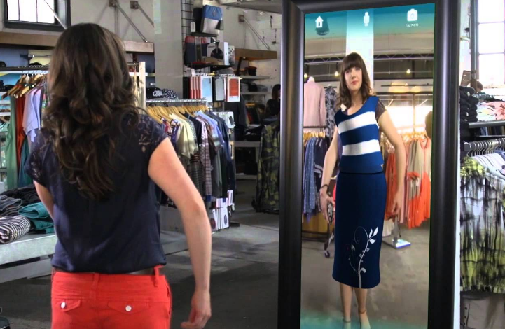 retail_video_production_newyork
