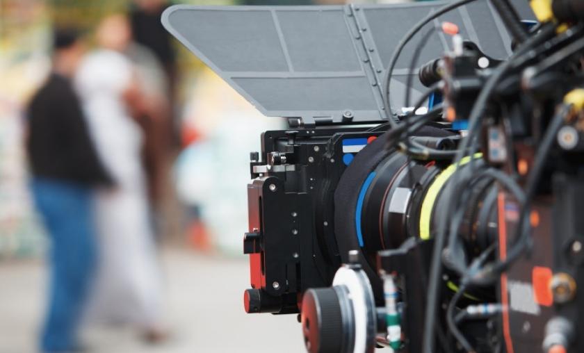 video_production_companies_newyork