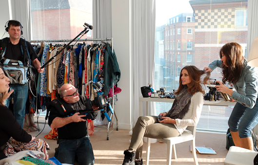behind-the-scenes-video-production-new-york
