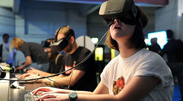 virtual-reality-video-production