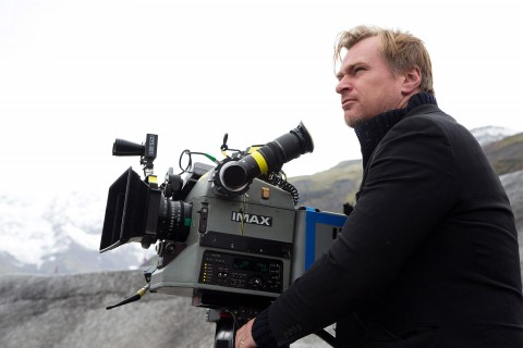 christopher-nolan-directing.jpg