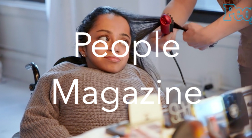 people magazine.jpg