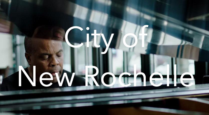 new rochelle.jpg