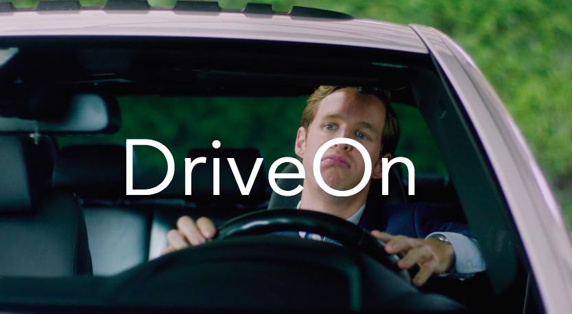 driveon.jpg