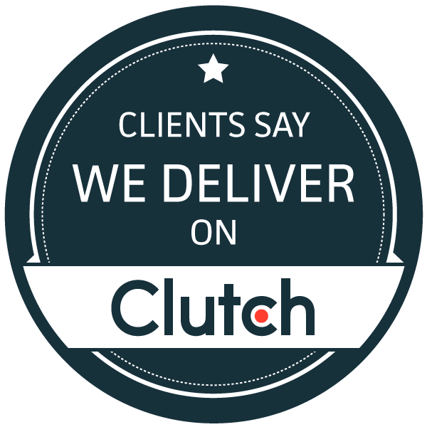 clutch.png