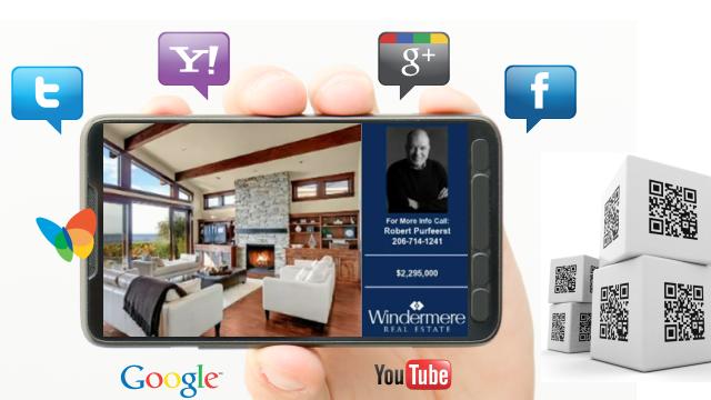 social media marketing videos