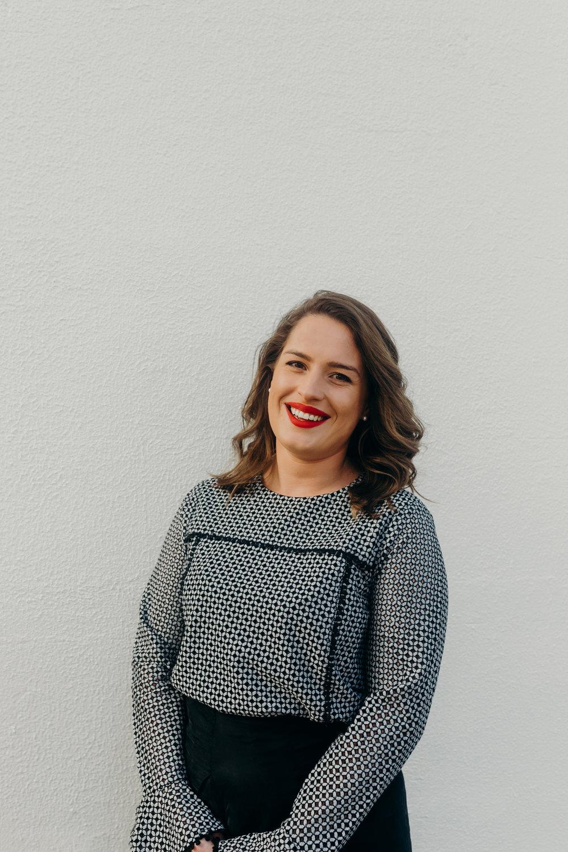 Melbourne Interior Designer Emily MacAlpine_.jpg