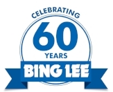 Bing-Lee-60-year-Logo-2016.jpg