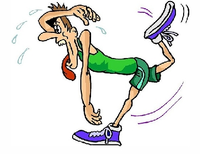 sweaty-runner.jpg