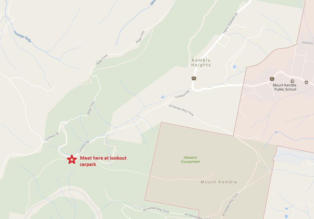 Mount Kembla Map.JPG