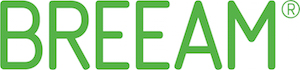 Breeam_green 1.jpg