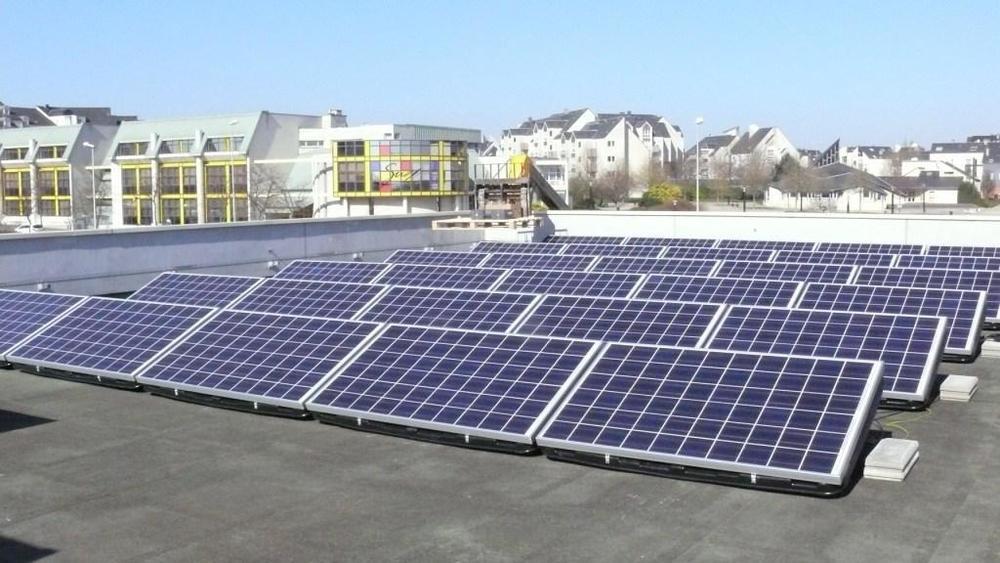 SDEC Energie - Caen (1).jpg