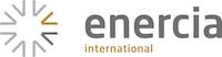 Logo Enercia - International.jpg