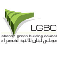 LGBC.png
