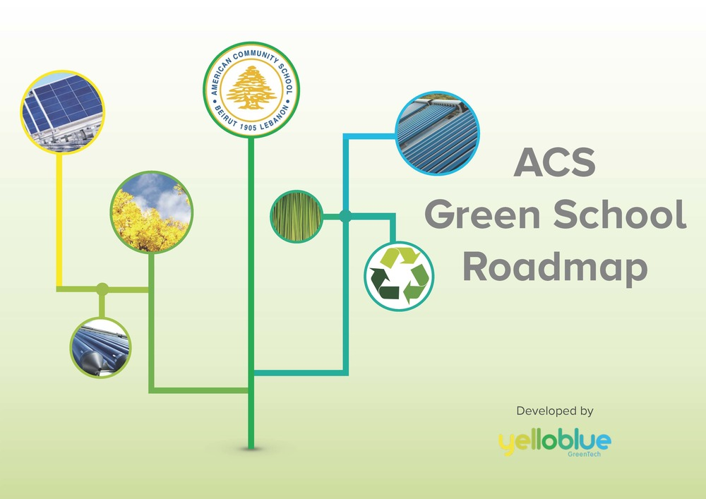 ACS Roadmap cover page.jpg