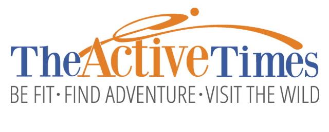 The-Active-Times-Logo.jpg