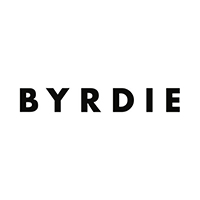 byrdie beauty yoga make up