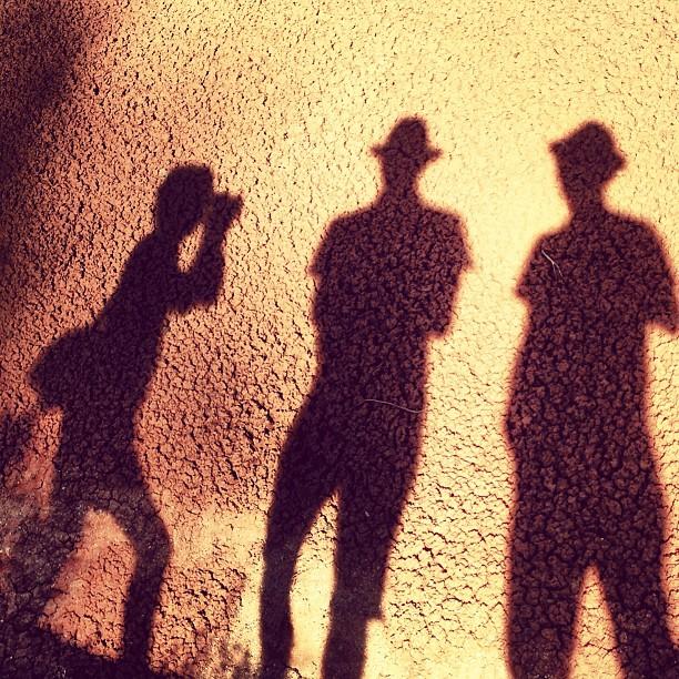 11271928_438741959630229_1708627415_n.jpg