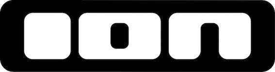 ION_Logo_BlackFrame-WhiteFont_HiRes.jpg