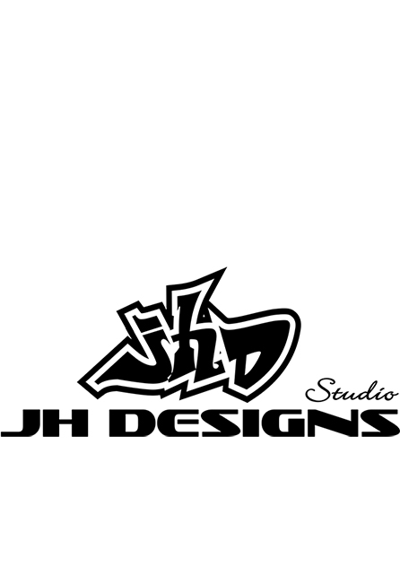 AWARD WINNING AIR BRUSH DESIGNER 13 YEARS IN THE GAME, ANY CUSTOM PAINTING AND GRAPHICS CAN BE DONE ON ANY APPLICATION
