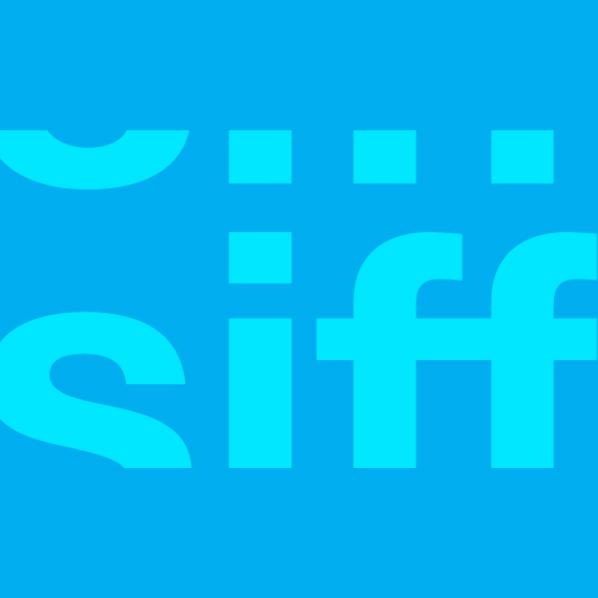 SIFF LOGO2.jpg