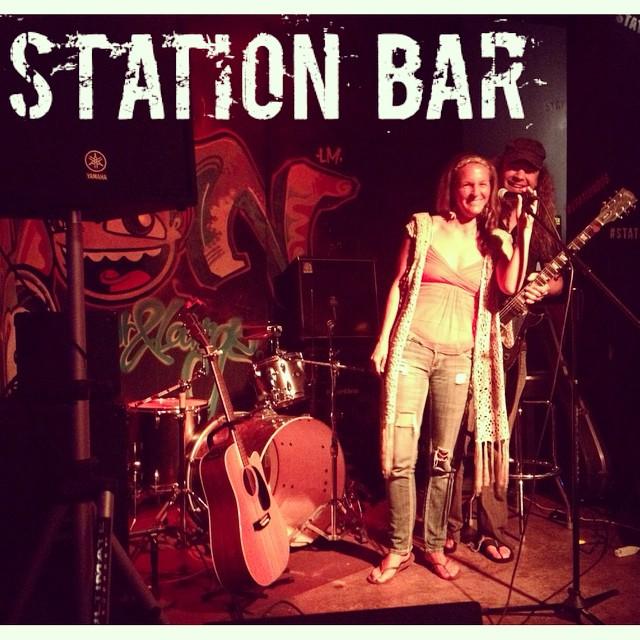 StationBar.jpg