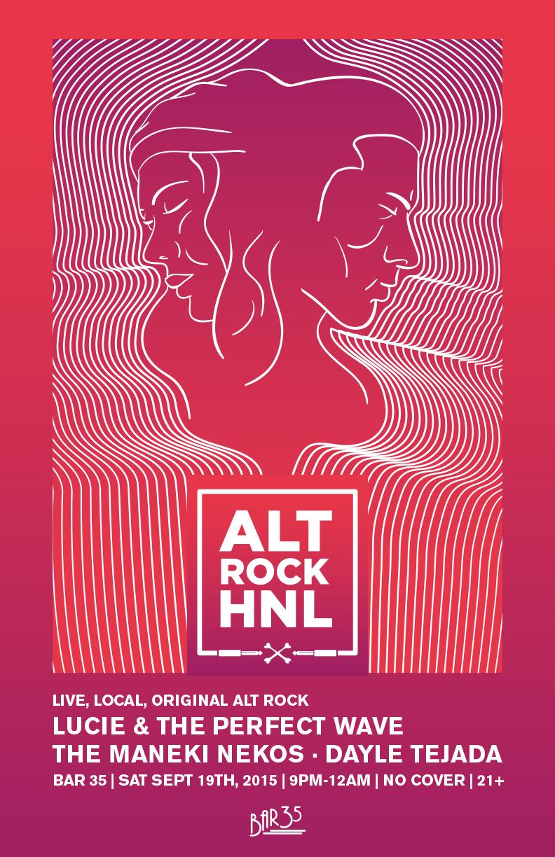 AltRockHNL_Poster.jpg