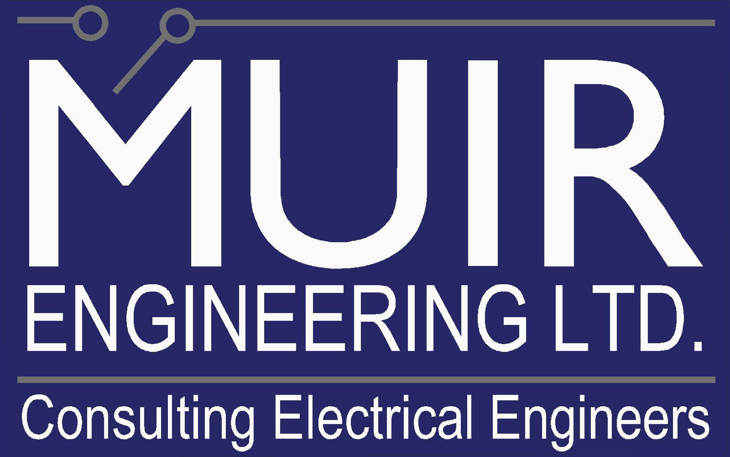 Muir Engineering