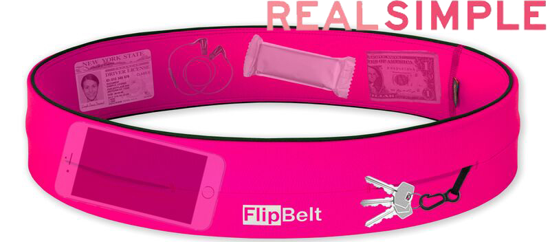 FlipBelt Real Simple Feature.jpg