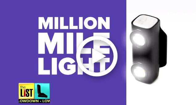 Million Mile Light The List feature.jpg