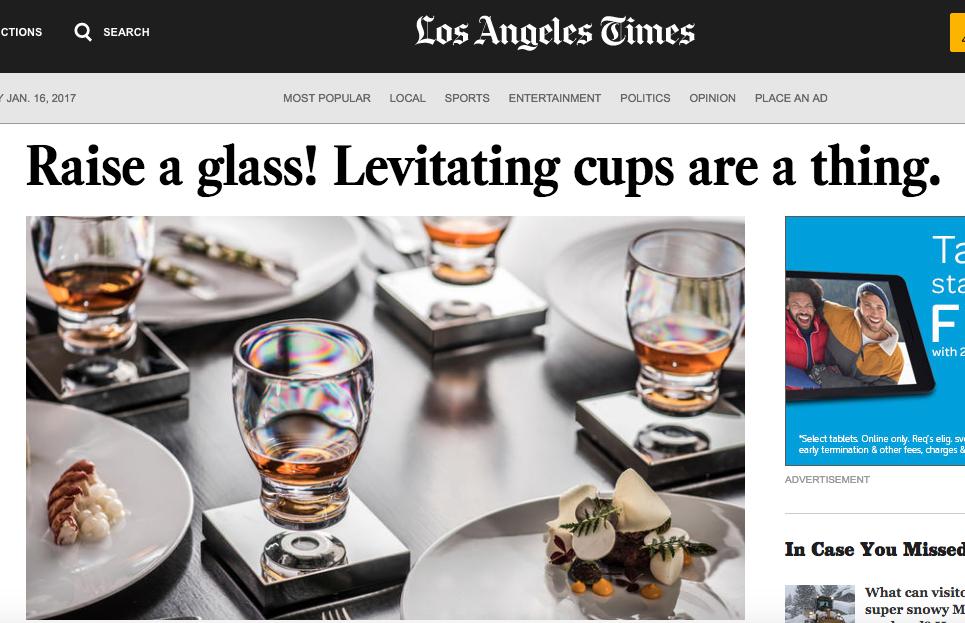 LA Times (Levitating Cup).png
