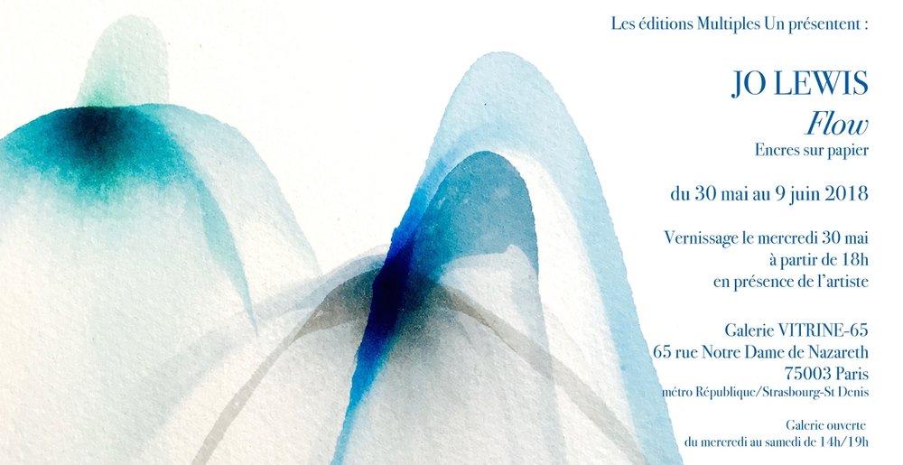Jo Lewis Exposition-Invitation.jpg