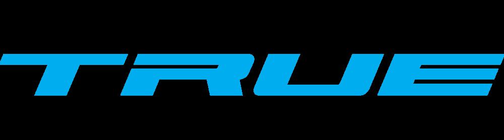 TRUE_Logo.png