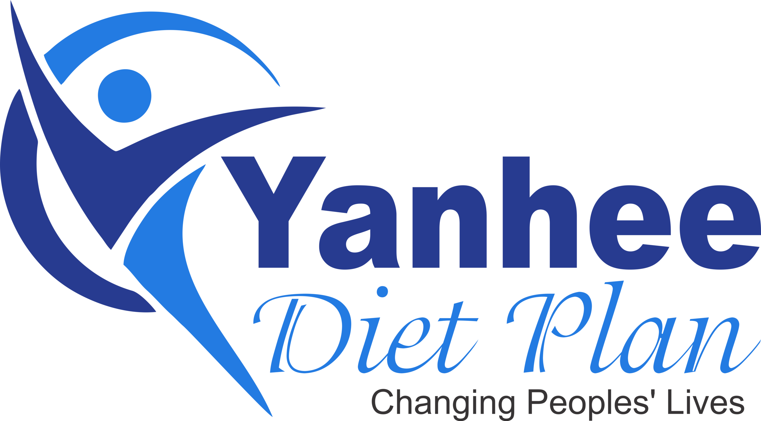Yanhee Diet Plan - Buy Yanhee Diet Pills