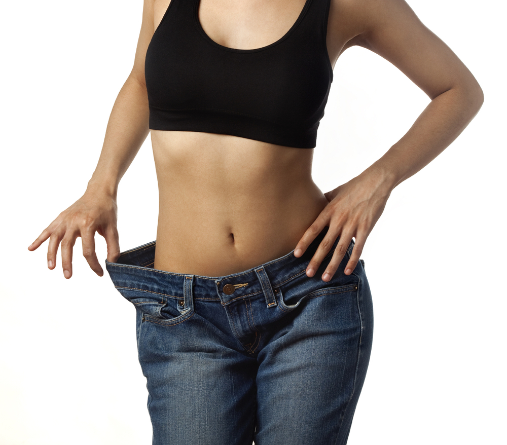weight loss pic female 2.jpg