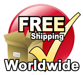 free_shipping_worldwide.png