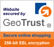 geotrust encryption.png