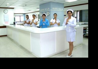 Yanhee Hospital Staff Pics 2.jpg